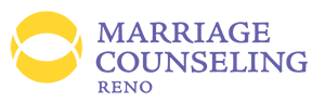 Marriage Counseling of Reno